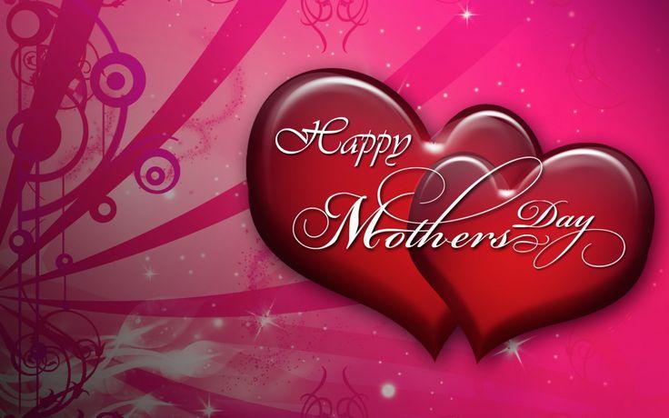 valentine love sms