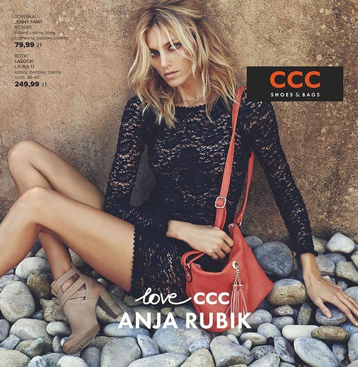 ccc anja rubik - Google Search