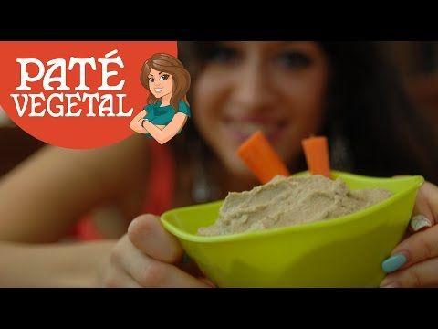Paté+de+berenjenas+{FitKen}+