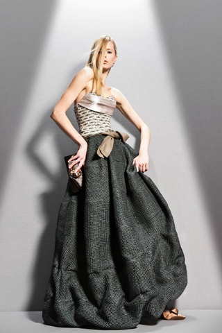 Giorgio ArmaniNear Fal 2011, Trendy Clothing, Clothing Stores, Armani Prefall, Online Shops, Giorgio Armani, Armani Pre Fal, Prefall 2011, Haute Couture