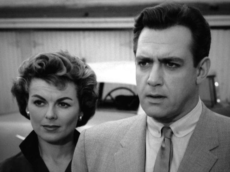 950 best images about best tv couple perry and della on for Perry cr309 s manuale