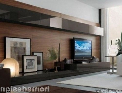 Modern Tv Stands Price And Models 2016