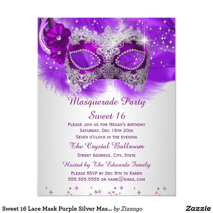 248 best Invitation cards images on Pinterest   Invitation cards ...