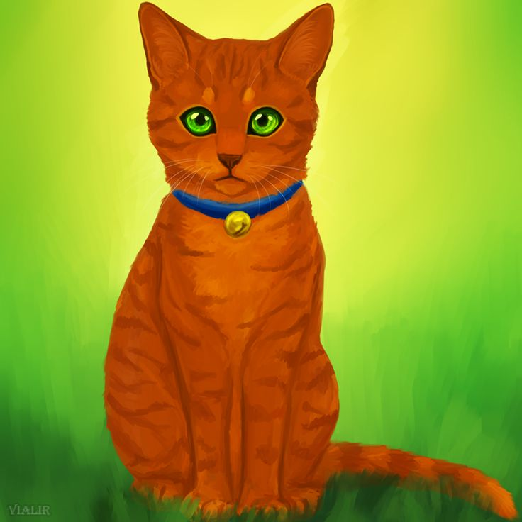 Rusty By Vialir Deviantart Com On Deviantart Warrior