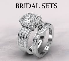 semi mount enagement ring There's so many different types and styles at javda choose your semi mount engagement rings from antique and vintage style of both engagement rings and wedding rings, impressive bridal setting, glistening halo with sidestone, classic three stone and many more ring setting https://www.javda.com/diamond-engagement-ring.html