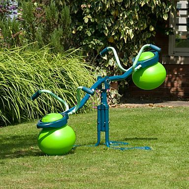 Outdoor Toys For Boys