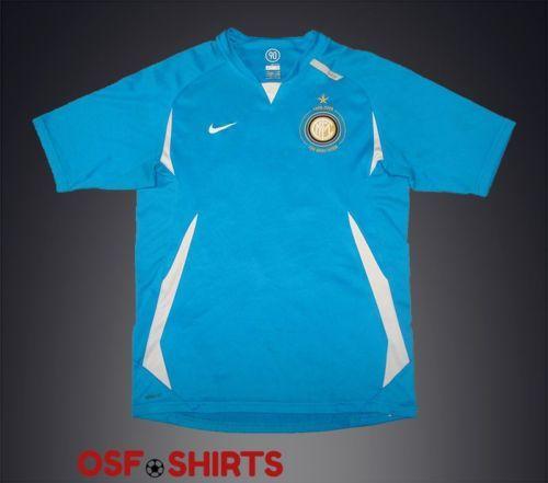 INTER-MILAN-ITALY-FOOTBALL-SHIRT-Jersey-Maglia-Camiseta-Trikot-Soccer-Nike-S  http://www.ebay.com/itm/-/332012141694