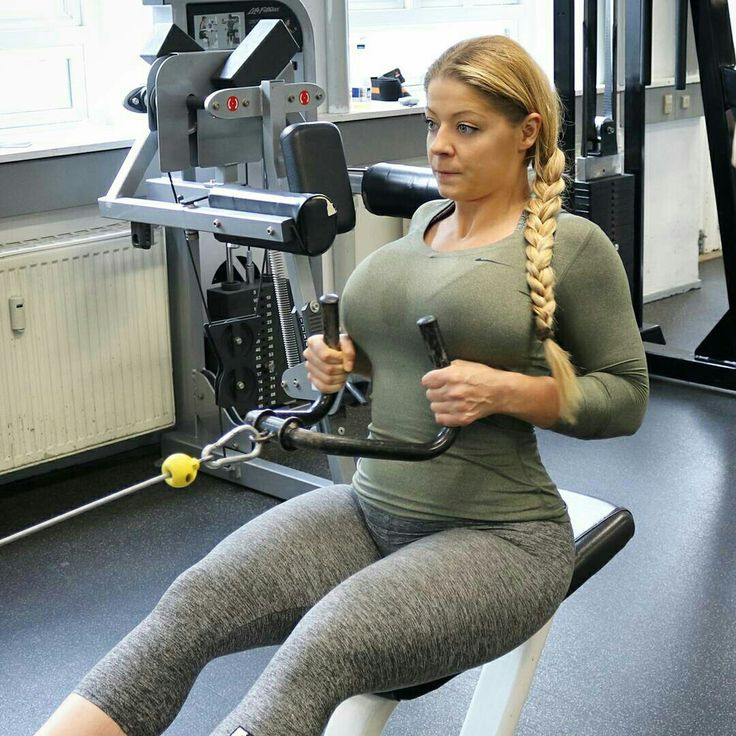 Small Gym Bodybuilding Black Leather Fitness Lifting: 103 Best Mia Sand Images On Pinterest
