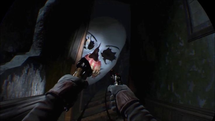 #VR #VRGames #Drone #Gaming MAKE IT END! - Rush of blood Ps4 VR Funny/Fail montage funny vr fails, vr fails, vr fails rock climbing, vr funny, vr funny clips, vr funny fails, vr funny moments, vr funny video, vr movies, vr movies on netflix, vr scary 360, vr scary games, vr scary roller coaster, vr videos #Funny-Vr-Fails #Vr-Fails #Vr-Fails-Rock-Climbing #Vr-Funny #Vr-Funny-Clips #Vr-Funny-Fails #Vr-Funny-Moments #Vr-Funny-Video #Vr-Movies #Vr-Movies-On-Netflix #Vr-Scary-36