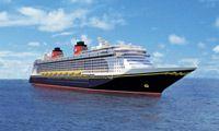 Disney Cruise Ships | Disney Cruise Line#