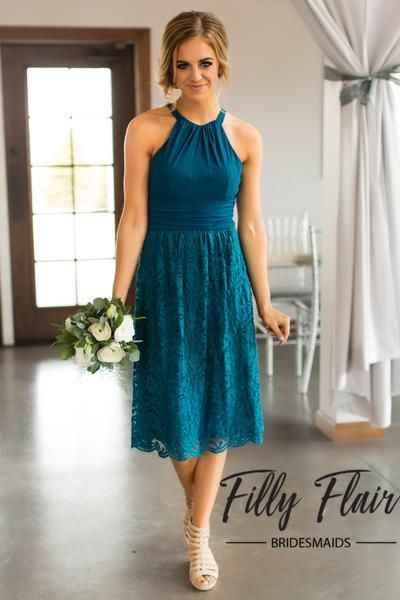 25 best ideas about teal wedding dresses on pinterest for I give it a year wedding dress