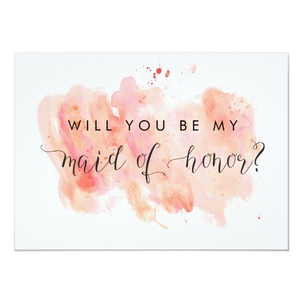 will you be my flower girl printable wedding card digital download card for best friends bridesmaid maid of honor card instant download