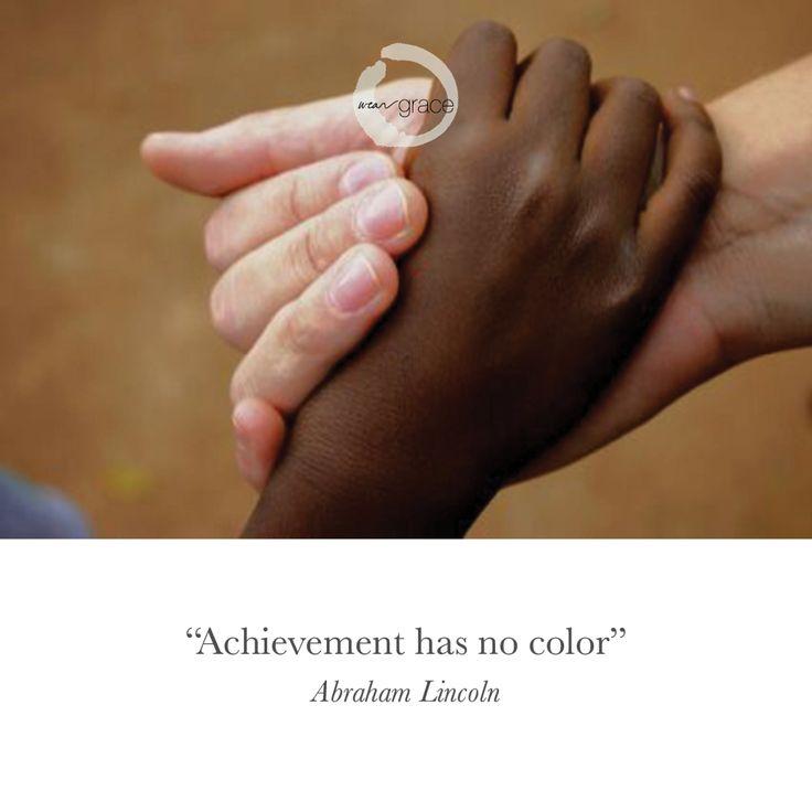 #Connection #Compassion #Achievement #Equality  #NoWar #Peace with #Weargrace