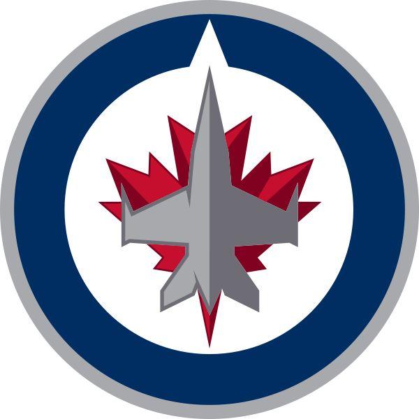 #Winnipeg #Jets