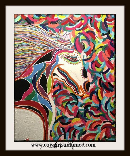 Bohemian Paint Colors: Pin On BOHO GYPSY HOME DECOR IDEAS