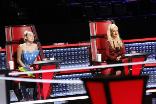 Find out here: Who Won The Voice Knockouts 2016 Tonight? Knockout Rounds Night 1 | Gossip & Gab