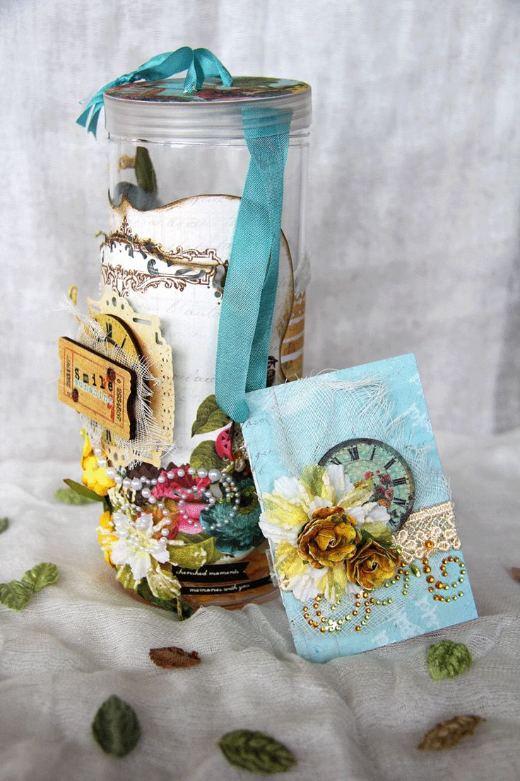 Prima July Special Delivery Kit - what I've made so far..... - Living my dream
