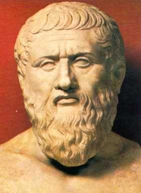 Zenón de Elea fue un filósofo griego nacido en Elea perteneciente a la escuela eleática (c. 490-430 a. C.). Fue discípulo directo de Parménides de Elea y se le recuerda por el amplio arsenal conceptual con que defendió las tesis de su maestro.