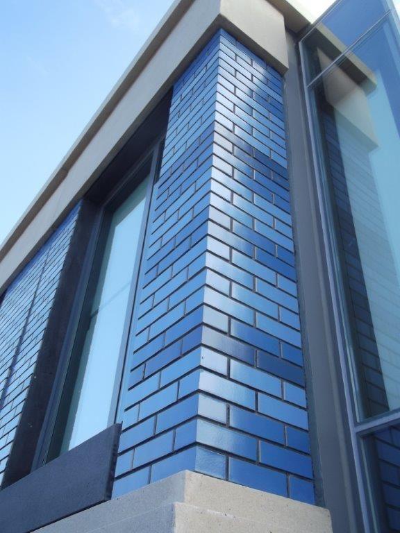Precast Concrete Panel With Brick : Best ideas about thin brick on pinterest vinyls