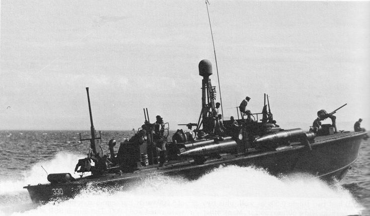 245 best images about pt boats us navy on pinterest jfk On motor torpedo boat squadrons
