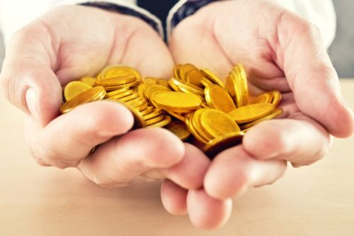 Gold Loan in India: Read the article to get glimpse about Gold Loan process to buy a gold,gold loan interest rate, gold loan eligibility and other related Gold Loan details.