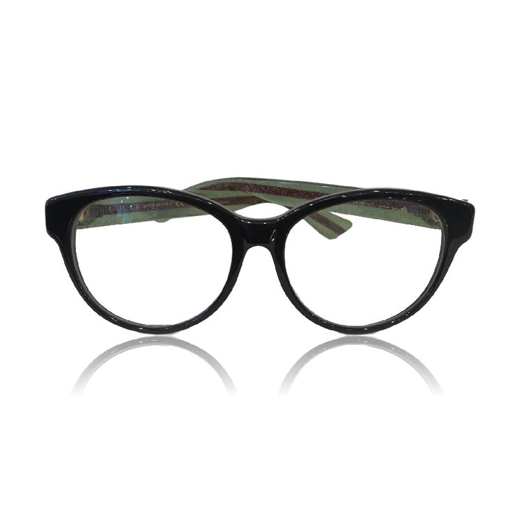 25 best ideas about gucci eyeglasses on cat