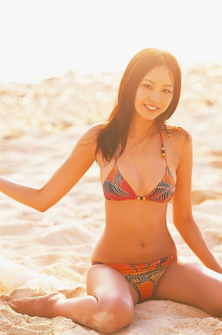 Check out the hottest Doumi Asian Girls, the ultimate female companions for Guys Night Out! Doumi Girls   Nene Matsuoka 松岡音々