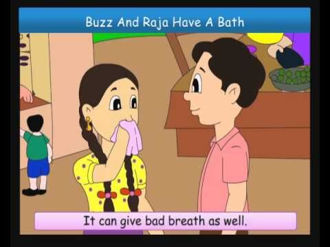 moral stories with dialogues Short moral stories for kids free download - kids moral stories, kids moral stories, 21 short moral stories with video/voice recording by tidels, and many more programs.