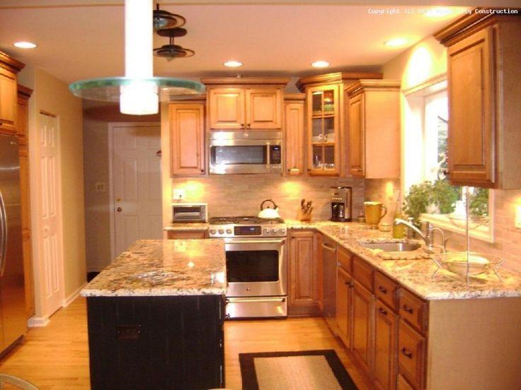25 best kitchen cabinet makeover images on pinterest kitchen