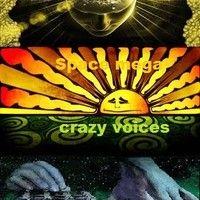 psytrance crazy voices megs July 2014 by Cruck Krlos Baxx on SoundCloud