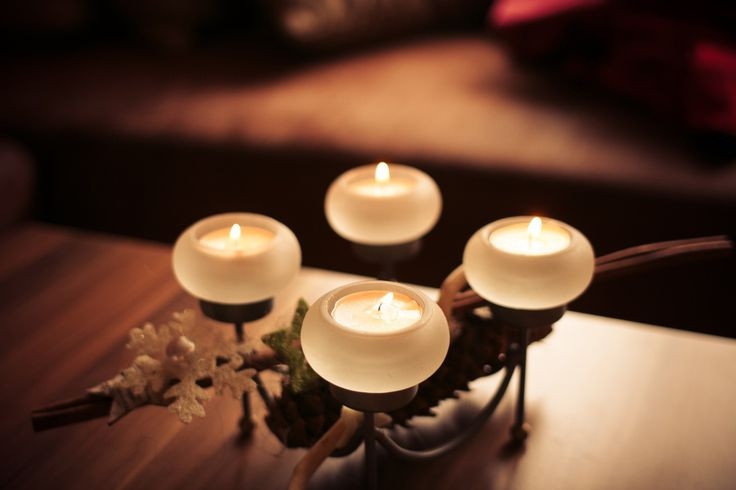 wpid-advent-candles-2013-centered.jpg