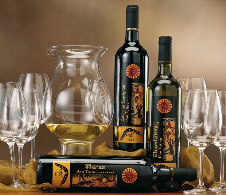 162 Best Australian Wine We Love Images On Pinterest