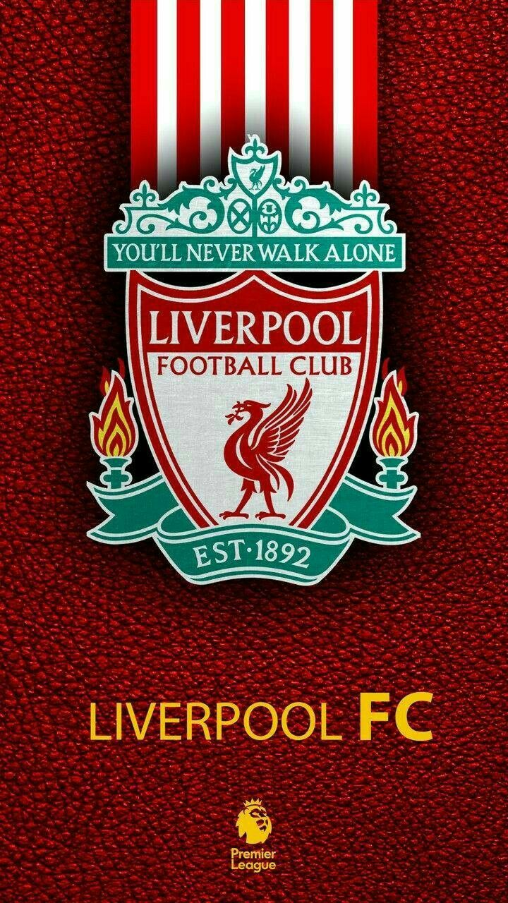 Pin By Mohamed Mohe On Premier League Liverpool Liverpool Football Club Liverpool Football