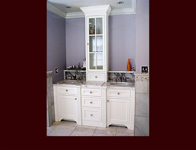Custom Bathroom Vanities Kansas City 62 best bathroom ideas images on pinterest | bathroom ideas