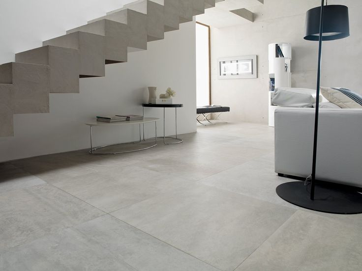 Porcelanosa is here and available exclusively through Tile Warehouse! Featured opposite is Rodano Acero. For further information, check out our website www.tilewarehouse...