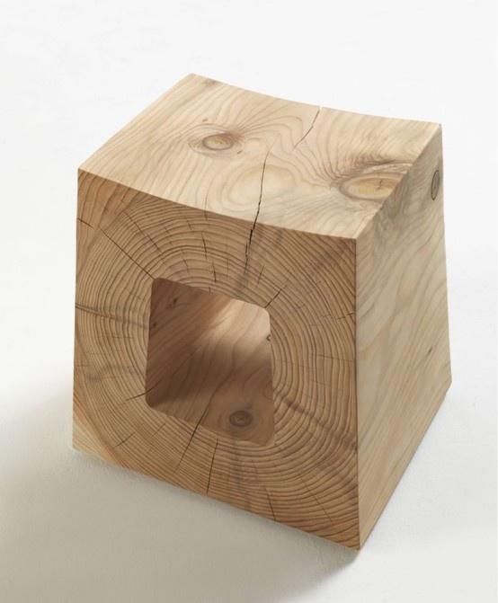 Woodblock By Tom Kelley Interior Ideas Furniture