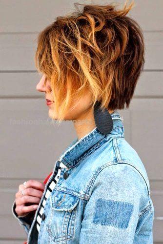 Mega Volume Short Haircut for Oval Faces…  Mega Volume Short Haircut for Oval Faces  http://www.fashionhaircuts.party/2017/05/18/mega-volume-short-haircut-for-oval-faces/