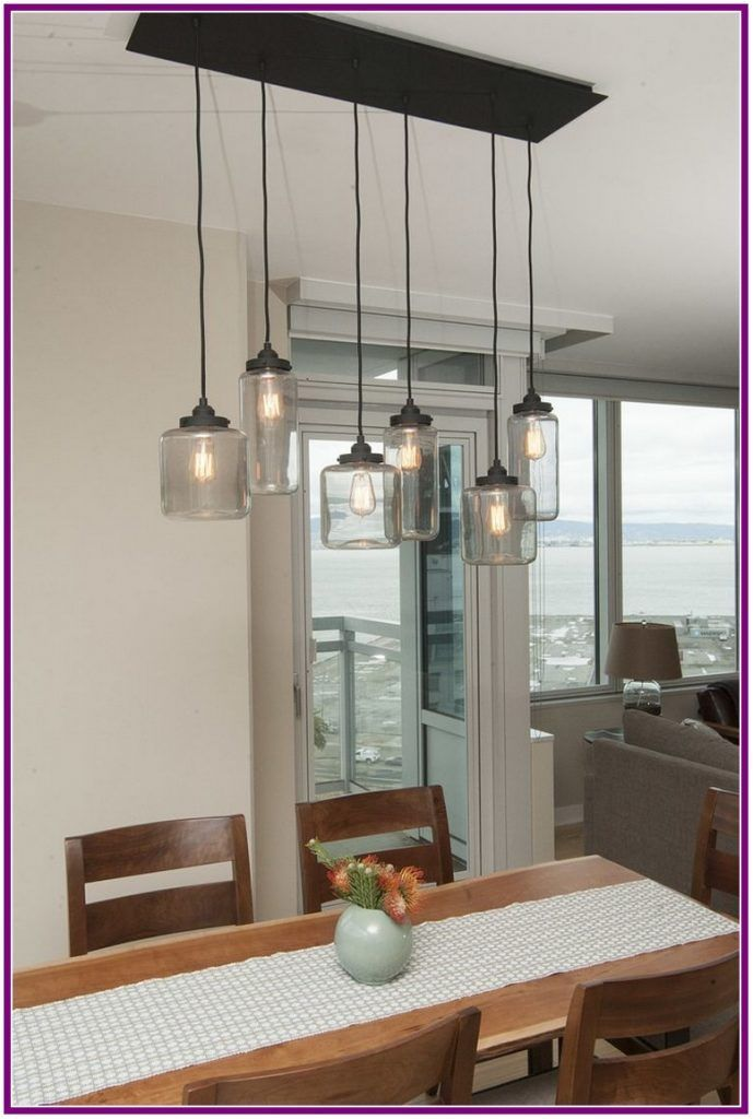 24 Awesome Kitchen Lighting Fixture Ideas Icehard Net Dining Room Light Fixtures Dining Room Lamps Kitchen Lighting Fixtures