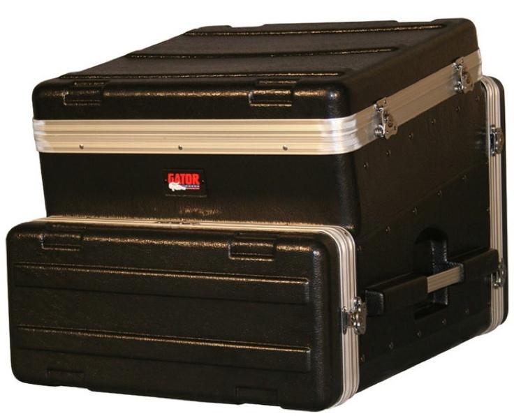 Gator GRC Case (10x4)