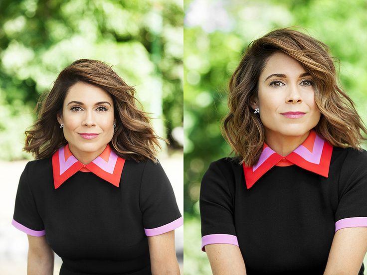 CLIN D'OEIL - JULIE PERREAULT - Julie Artacho