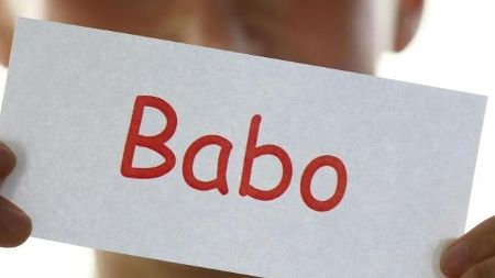 http://www.1s1h.de/magazin/babo-Nach-Niveaulimbo-Swag-und-Yolo-Babo-ist-Jugendwort-des-Jahres-2013