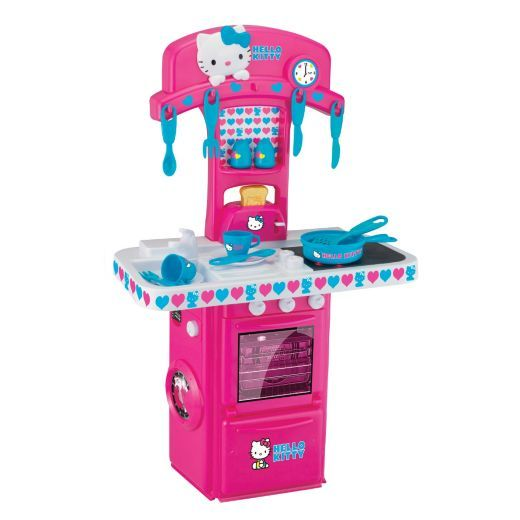 17 Best Images About Toys UK On Pinterest