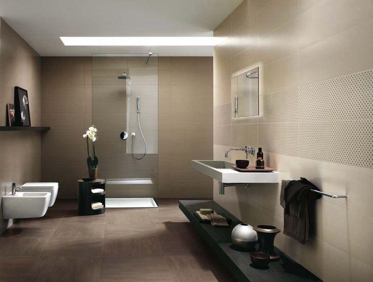 les 126 meilleures images du tableau carrelage salle de bains sur ... - Conseil Carrelage Salle De Bain