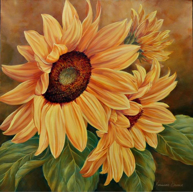 # paintings # this is beautiful piece of art I wish everyone could find beauty in simple things like flowers :)