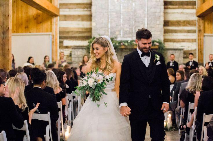 #wedding #photography #bride #bridalhair #hair  #weddingvendors #SouthernBride #SouthernWedding Homestead Manor, Sarah Nicole Photography, Posh Bridal, Dry House Nashville