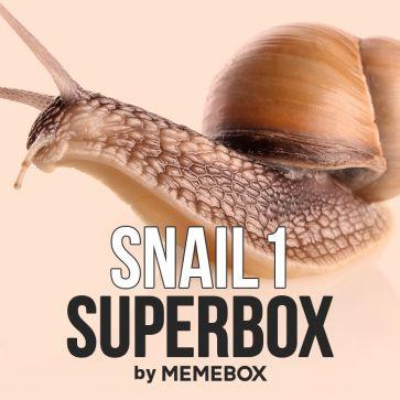 Superbox #10