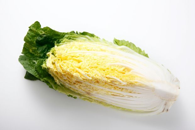 Top ten super-foods!: (most of them ill be lightly cooking with some grassfed butter) (Photo: Run Photo/Getty Images)