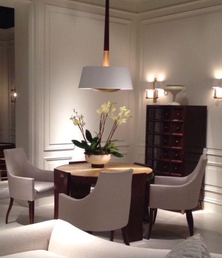 living room Pinterest