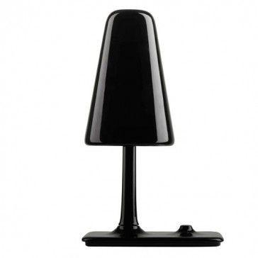 Lámpara Funghi Table M, lámpara de Sobremesa de Metalarte - Tendenza Store