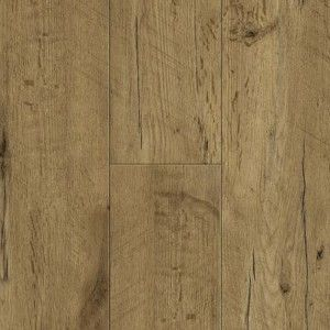 aquastep waterproof laminate flooring havanah oak vgroove